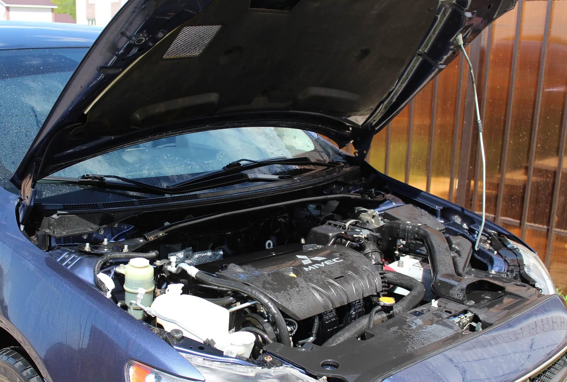 Garage pessac 33600