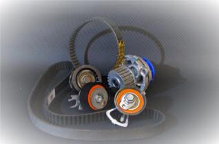 Mécanicien auto à Pessac 33600, garage auto à Pessac, Garage 33600