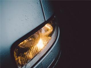 Entretien garage auto à Pessac, Garagiste à Pessac