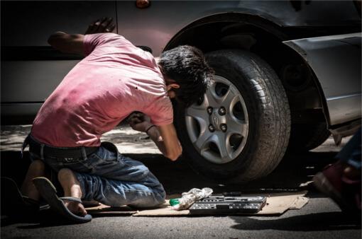 Garage pessac, garage automobile, garage auto pessac, carrosserie pessac